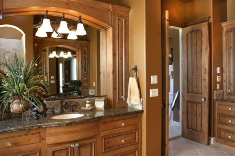 Mediterranean Bathroom Design 24 Mediterranean Bathroom Ideas Bathroom Designs