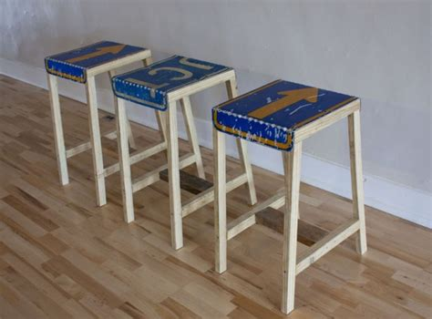 diy furniture 12 amazing diy furniture projects style motivation