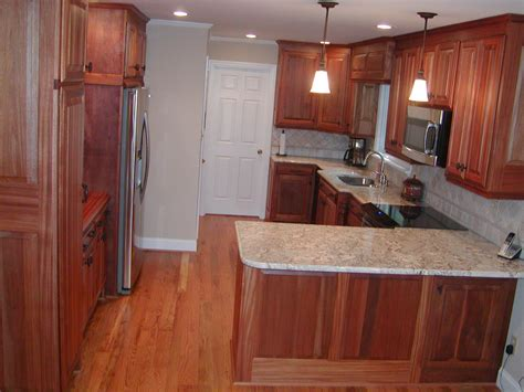 mahogany kitchen designs grand white marble top small island also unvarnished mahogany cabinets set also pendant