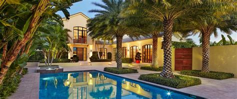 luxury real estate who s who in luxury real estate membership information