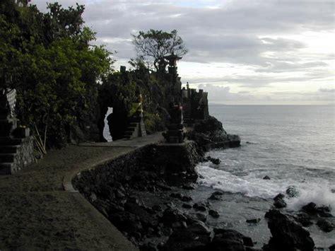 Batu Kerang Laut wisata lombok
