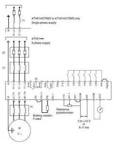 electric ac wiring diagram circuit diagram free