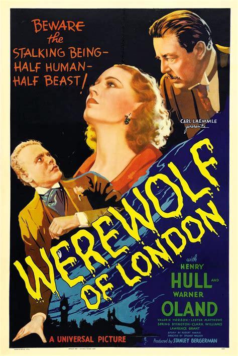 film it london art artists film posters 1930s