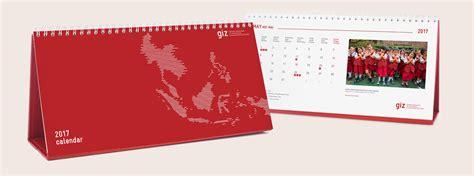 design blog calendar 8 tips for an effective calendar design blog kamarupa