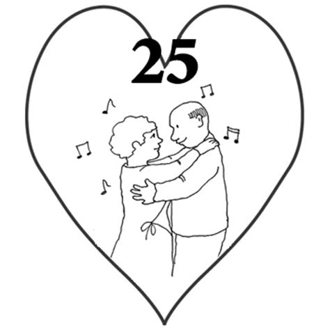 Wedding Anniversary Drawings by Wedding Clipart Make Your Own Wedding Invitations