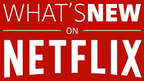 on netflix what s new on netflix in december aftvnews