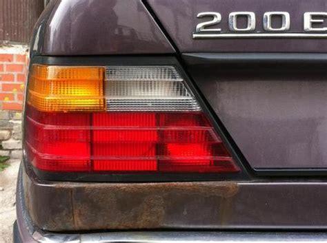 Welches Auto Mit 3 Kindern by Welches Auto Solltest Du Fahren