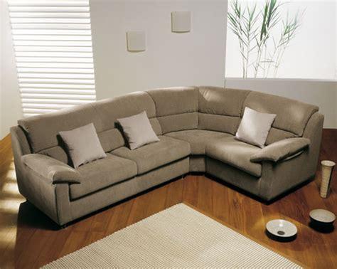 divani a angolo divani ad angolo helios divani d autore by salotti ursella