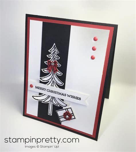 sneak peek christmas card of santa s sleigh stin pretty