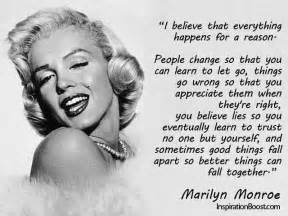 marilyn monroe quote marilyn monroe pictures krhughestlburns