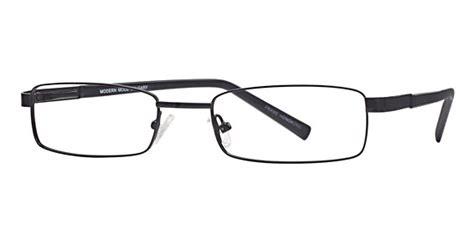 modz calgary eyeglasses modz authorized retailer