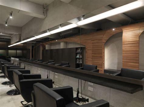 Beauty Salon Decor Beauty Salon Designs Charm The World With Their Glamor