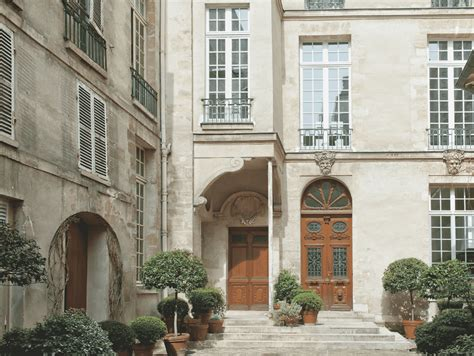 buy a house in paris how secure is your investment if you buy real estate in france paris property group