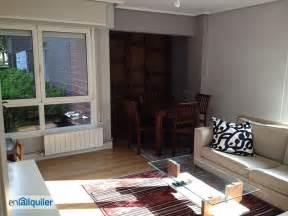 pisos en alquiler en vizcaya particulares alquiler de pisos de particulares en la ciudad de getxo