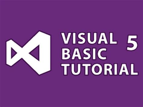 visual basic tutorial in hindi free download how to download install visual basic 5 0 control crea