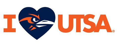 Gifts For Architecture Students by Iloveutsa Giving Utsa The University Of Texas At San