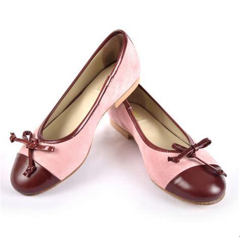 Ziza Bar Ziza Sulam Alis zizza shoes ru芻no izra苟ene elegantne cipele za ljubitelje