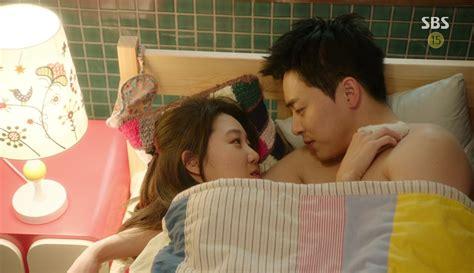 film korea jealousy incarnate jealousy incarnate episode 24 final 187 dramabeans korean