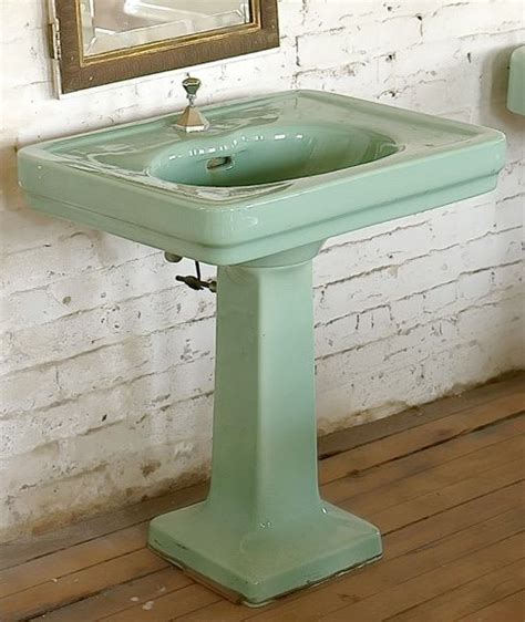 antique sinks bathroom antique pedestal sink everything you need to about