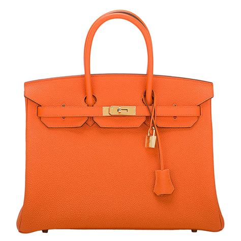 Who Costs More Zagliani Purse Vs Coach Bag by Hermes Birkin Prices Usa Vs Europe Pursebop