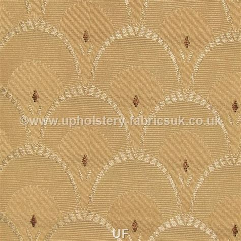 fabric upholstery uk ross fabrics faremont sr12224 linen upholstery fabrics uk