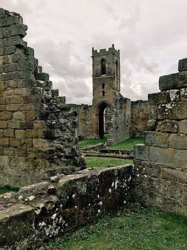 godã s amazing grace reconciling four centuries of american marriages and families books the ragged society of antiquarian ramblers mount grace priory