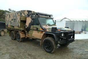 Mercedes Armored Cars Mercedes Armoured Vehicles Road Test Photos 1 Of 43