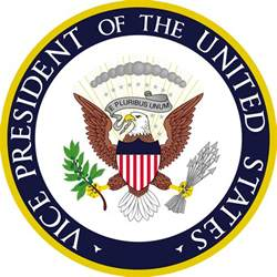 vice president of the united states wikipedia