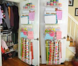 Small Condo Storage Ideas 25 Easy Storage Ideas For Small Spaces Learn How To Get