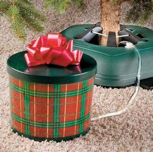 best way to water a christmas tree best 20 tree watering system ideas on