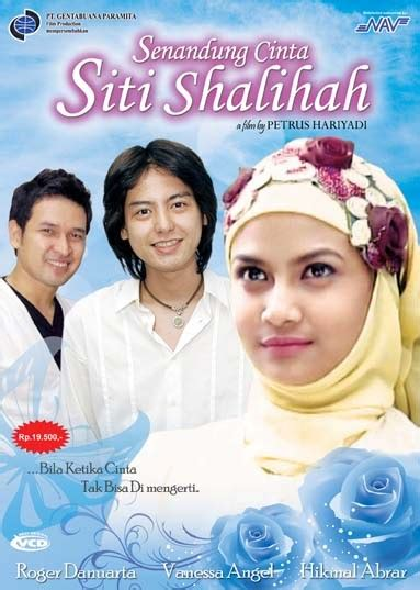 nonton online film tentang cinta senandung cinta siti shalihah film online gratis