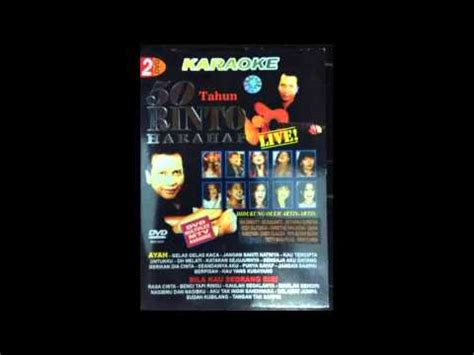 download mp3 gratis rinto harahap full album 50th rinto harahap mp3 youtube