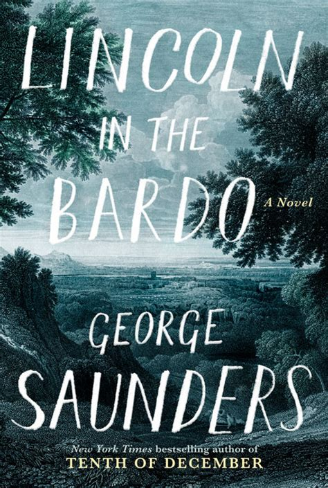 books lincoln in the bardo by george saunders culture the times the sunday times lincoln in the bardo random house books