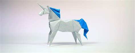 Origami Capital Partners - which venture capital firms are best at spotting unicorns