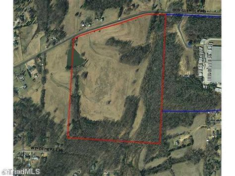 houses for sale trinity nc homes for sale trinity nc trinity real estate homes land 174