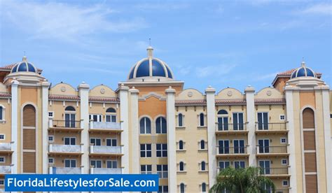 Florida International Mba Real Estate by Real Estate In Sarasota Florida International Realty