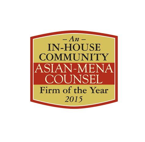 in house counsel real estate in house counsel real estate 28 images real estate committee association of