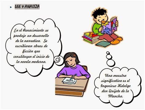 leer libro el viajero the voyayer en linea para descargar leer libro de texto aqa spanish a2 grammar workbook aqa a2 en linea cuentos infantiles cortos