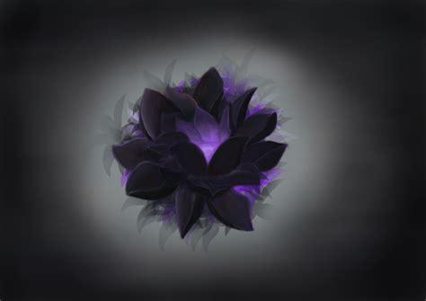 back lotus black lotus by spiele2002 on deviantart