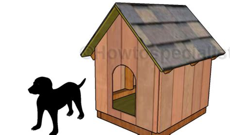 dog house plans for small dogs small dog house plans