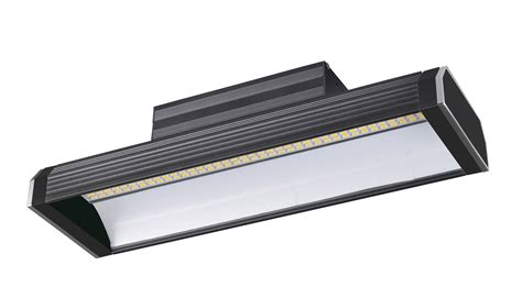 what is linear lighting led linear low bay leyton lighting