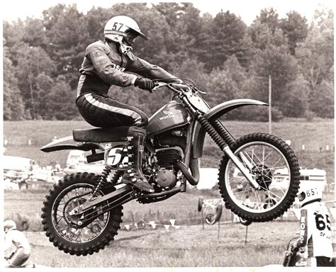 vintage motocross washougal keep discovering