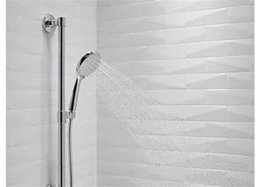 kohler fiberglass shower shower walls bathroom kohler