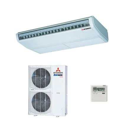mitsubishi heavy industries heat pumps mitsubishi heavy industries air conditioning fde125vg