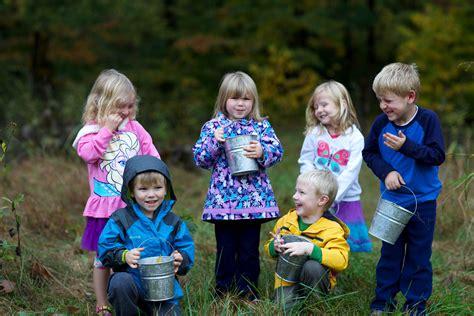 Cute Child by Image Libre Groupe Enfants Jeunes Mignon Gar 231 Ons Filles