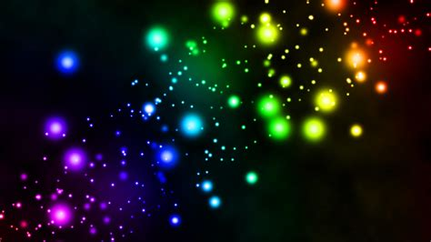 lights background lights colorful background wallpapers wallpaper