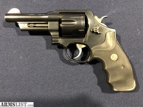 smith rubber st armslist for sale smith wesson model 22 45acp