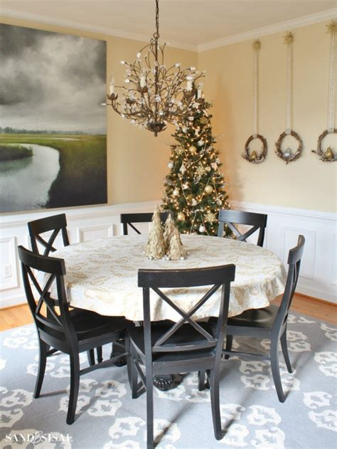 coastal dining room makeover sand and sisal coastal dining room makeover sand and sisal