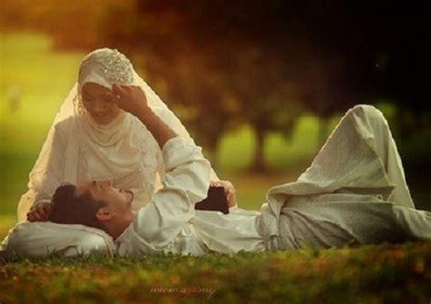 film romantis untuk suami istri 10 hal yang paling diharapkan istri dari suaminya