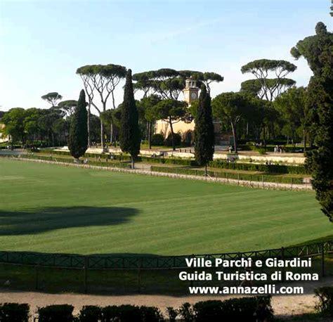 giardini foto ville giardino largo assen peikov roma giardino largo assen